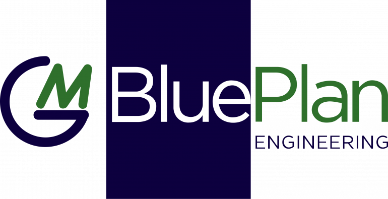 GM Blue Plan Engineering Limited